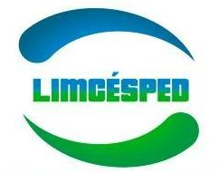 Limcesped
